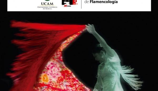 Cartel-a3-flamenco-